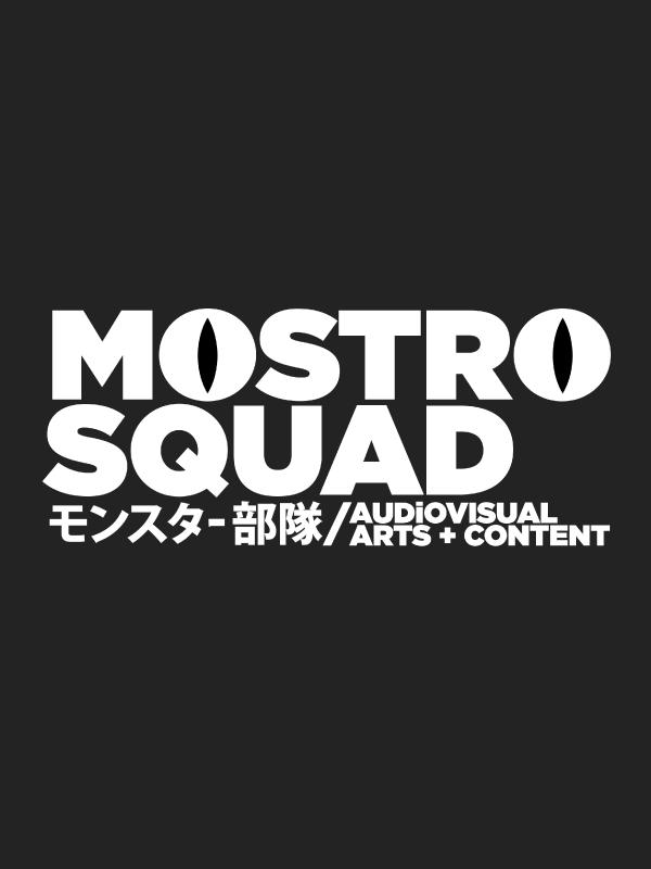Mostro Squad