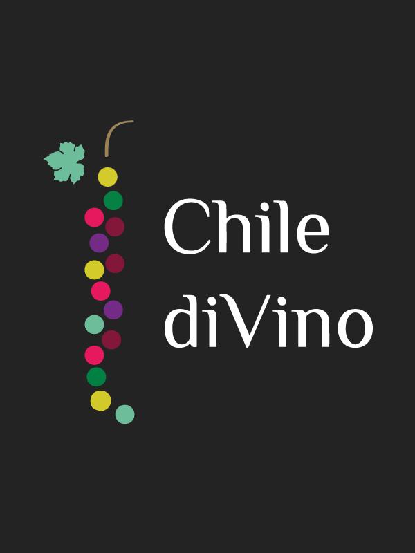 Chiledivino